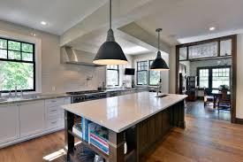 kitchen design ottawa ottawa home renovation awards lagois home construction