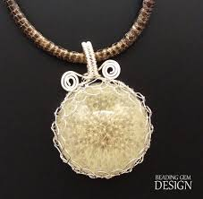 jewellery making necklace images 70 wire jewelry making tutorials diy for life jpg