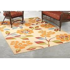 Outdoor Rug 5x7 New Walmart Outdoor Rugs 9 12 Outdoor Rug By Mainstays Hi Flower