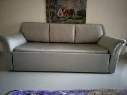 want to sell my sofa expat selling furniture mumbai used home office furniture in