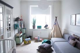 16 lively scandinavian kids u0027 room designs your children would enjoy