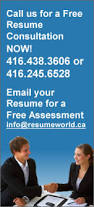 Free Templates Resume Download Curriculum Vitae Cv Resume Templates Resume World Toronto