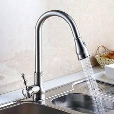 kohler brushed nickel kitchen faucet brushed gold kitchen faucet gold kohler brushed gold kitchen faucets