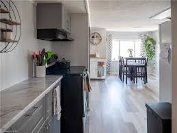 used kitchen cabinets for sale st catharines detached for sale 12 rooms 2 bedrooms 1 bathroom