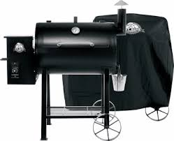 are amazon black friday deals worth it best black friday 2016 bbq grilling deals hey grill hey