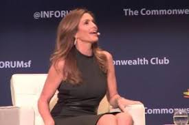 Cindy Crawford Kd Lang Vanity Fair A Conversation With Cindy Crawford Commonwealth Club