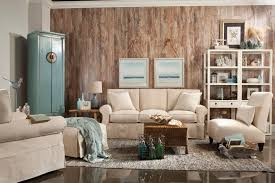 Rowe Sectional Sofas by Living Room