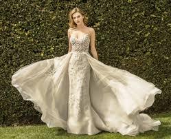 wedding dress sle sale nyc wedding dress nyc sle sale wedding ideas 2018