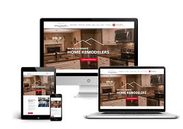 Premier Home Design And Remodeling by Customer Testimonials For Myonlinetoolbox