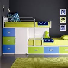 Harbour White Storage Bunk Bed Fr Amys Office - Harbour bunk bed