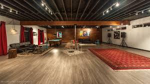 vancouver rehearsal studio u0026 event space soundhouse studios