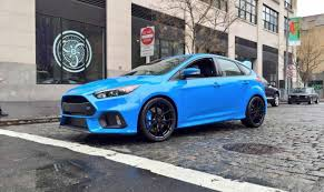 ford f150 dealer invoice car ford can you get ford focus rs without massive dealer markup