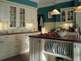White Kitchen Cabinets With Glass Doors Kitchen Awwesome Beige White Wood Stainless Cool Design White