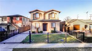 Seeking Pl Seeking A Buyer For 223 E 116th Pl Los Angeles Ca 90061