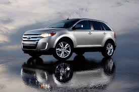 ford focus edge 2011 ford edge limited 2018 2019 car release and reviews