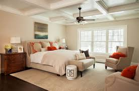 Living Room Ceiling Design Photos by Ceiling Design Ideas Best Styles Of Ceilings Homeportfolio