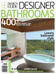 bathroom design magazines kitchen bathroom designer emag
