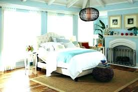 beach decor for bedroom bedroom theme beach themed room beach theme bedroom beach cottage