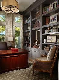 286 best home office images on pinterest apartment therapy