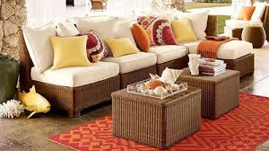 Best Outdoor Rugs Rug Critic Top 5 Indoor Outdoor Rugs