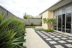 Garden Ideas Perth Stunning Landscape Garden Design Front Garden Design Landscaping