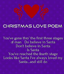 funny christmas quotes for boyfriend the hun for