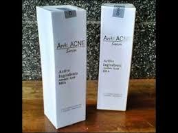 Serum Vitamin C Wajah serum vitamin c untuk wajah berjerawat serum anti acne asli