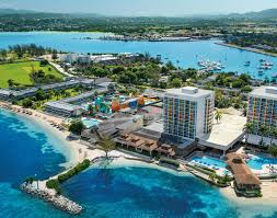 vacation resorts jamaica vacation packages stunning cheap all