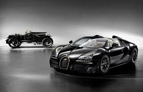 bugatti justin bieber bugatti veyron grand sport vitesse black bess will be unveiled in