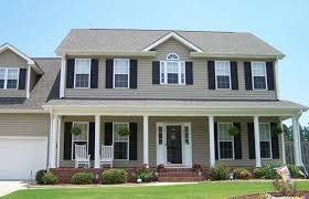 colonial home design colonial design homes inspiring nifty style on fair luxury home
