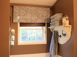 Half Bathroom Paint Ideas by Extraordinary Bathroom Paint Ideas Brown