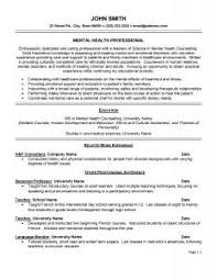 Sample Of Perfect Resume by Examples Of Resumes Download Resume Form Sample Samples Mba