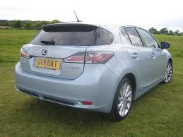lexus uk ct200h lexus ct200h hybrid gets real world family test wheel world reviews