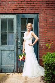 Dress Barn Marietta Ga Alexandra Brian U0027s Wedding Marietta First United Methodist