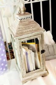 wedding gift card box best 25 wedding gift card box ideas on wedding money