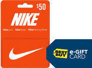 buy egift card 50 nike gift card free 10 best buy egift card 50 free shipping