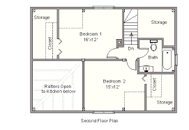 two house plans house plans and pictures arts uganda home designs houses 2