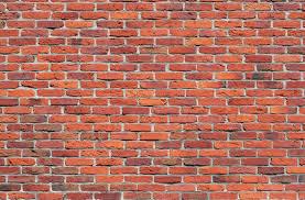 red brick wall texture walls dining p7 de pattern detail arafen