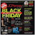 jcpenney black friday add jcpenney historical black friday ads black friday archive