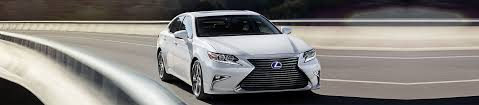 lexus service massapequa used car dealer in hicksville long island queens ny ultimate