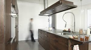 cuisine de loft la cuisine de votre loft attention aux cuisinistes loft fr