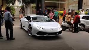 lamborghini car price india lamborghini huracan in bangalore india