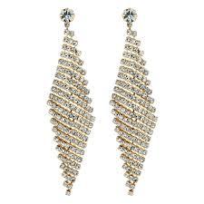 jon richard chandeliers gold chandelier earrings jon richard gold