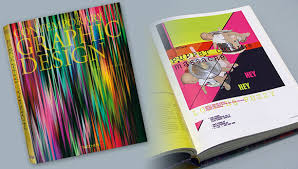 design taschen contemporary graphic design tina frank design live