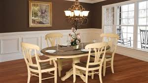 country dining room sets dining room sets country in classic awesome for 9