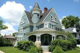 designing dream home design your dream home stirring home design architecture design