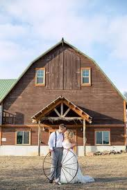 Omaha Outdoor Wedding Venues by Bellevue Berry Farm Buena Vista Weddings