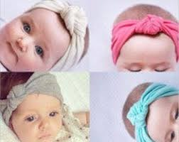 hair accessories for babies baby hair accessory etsy