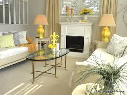 new 28 yellow accessories for living room grey living room