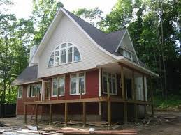 exterior paint colors rustic homes home design ideas